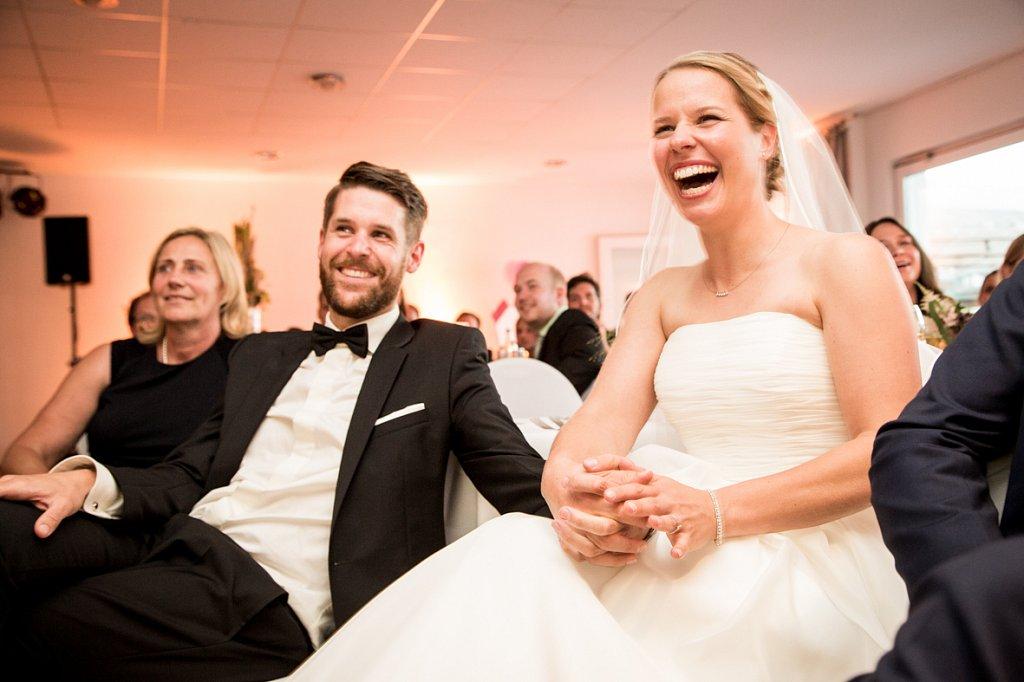 Hochzeit-Film-149.jpg